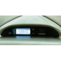 Бортовой компьютер для Toyota Celica T23# 00-05 4.2 СПОРТ Б/У