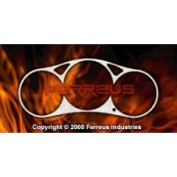 Рамка щитка приборов алюминивая для Toyota Celica T23# 00-05