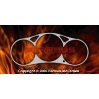 Рамка щитка приборов полированная сталь для Toyota Celica T23# 00-05