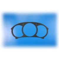 Рамка щитка приборов Carbon для CELICA T20