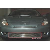 Нижняя радиаторная решетка для Toyota Celica Т23# 03-05 от MrGrille