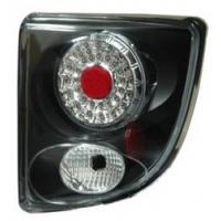 Задние фонари c LED диодами JDM Black style Toyota Celica T23# 00-05