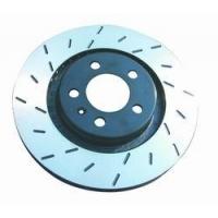 Комплект задних тормозных дисков для Toyota Celica T23# 00-05 EBC USR