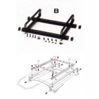 Комплект крепления для сидений Sparco для Toyota Celica Т23# 00-05