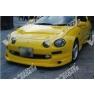 Комплект обвеса для Toyota Celica Т20# 94-99 TYPE-Z