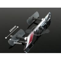 TRD эмблема решетки радиатора хром для Celica
