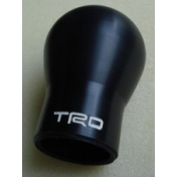 Ручка КПП черная для Toyota Celica / MR2 от TRD
