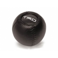 Ручка КПП Ball для Toyota Celica / MR2 от TRD