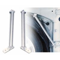 Усилитель пола багажника для Toyota Celica T23# 00-05