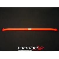 Нижняя передняя растяжка для Toyota Celica T23# 00-05 TANABE