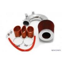 Система впуска для Toyota Celica T23# 00-05 GTS BOMZ Short Air Intake System