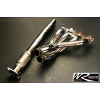 Выпускной коллектор для Toyota Celica T23# 00-05 GTS Weapon*R