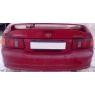 Накладка заднего бампера для Toyota Celica T20# 94-96 EUROU Type1