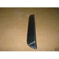 Карбоновая накладка на 3-й споп синал для Celica T23# 00-05