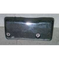 Карбоновая крышка ЭБУ для Celica Т23