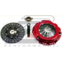 Комплект сцепления для Toyota Celica T23# 00-05 GT/GTS Ralco RZ Stage 1