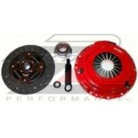 Комплект сцепления для Toyota Celica T23# 00-05 GT/GTS Ralco RZ Stage 2