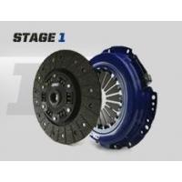 Комплект сцепления для Toyota Celica T205 94-99 GT-4 SPEC Stage 1