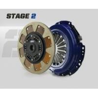Комплект сцепления для Toyota Celica T205 94-99 GT-4 SPEC Stage 2