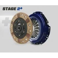 Комплект сцепления для Toyota Celica T205 94-99 GT-4 SPEC Stage 2+