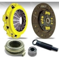 Комплект сцепления для Celica T23# GT/GTS ACT Performance Clutch Kit Heavy Duty