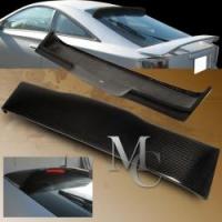Карбоновый спойлер крышки багажника для Toyota Celica T23# 00-05