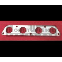 Фланец под колетор для Toyota Celica T23# 00-05 1ZZ-FE GT, MR2 W30 00-05 MWR