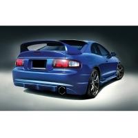 Бампер задний для Toyota Celica Т20# 94-99 A-Style