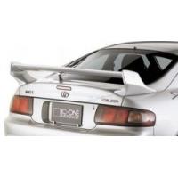 Спойлер для Celica Toyota Celica Т20# 94-99 С-ONE style