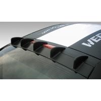 Cпойлер для Toyota Celica T23# 00-05 Weber Sport style
