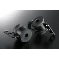 Полиуретаноые сайлентблоки нижн. рычага задние для Toyota Celica T23# 00-05 С-ONE