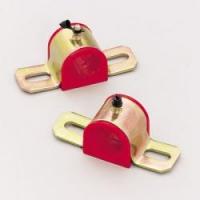 Полиуретановые втулки пер. стабилизатора для Toyota Celica T23# 00-05 Energy Suspension