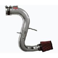 Система впуска для Toyota Celica T23# 00-05 GT INJEN Cold Air Intake