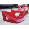 Передний бампер для Toyota Celica T20# 94-99 BLITZ Style
