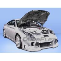 Передний бампер для Toyota Celica Т23# 00-05 EVO4 Style