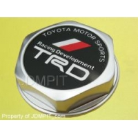 Пробка малозаливная для Toyota Celica T23# 00-05 / MR2 W30 00-05 TRD