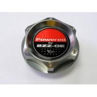 Пробка малозаливная для Toyota Celica T23# 00-05 / MR2 W30 00-05 1ZZ