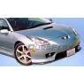 Передний бампер для Toyota Celica Т23# 00-05 Modena Style