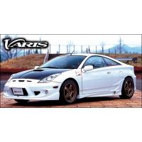 Передний бампер для Toyota Celica Т23# 00-05 Varis Arising I Style