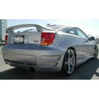 Задний бампер для Toyota Celica Т23# 00-05 Kaminari Style