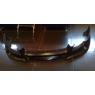 Накладка переденего бампера для Toyota Celica T20# 96-99 Varis Style