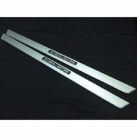 Электролюминисенснтные накладки порога для Toyota Celica T23# 00-05