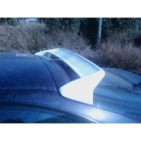 Верхний спойлер для Toyota Celica Т20# 94-99 Varis Style