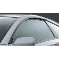 Дефлекторы окон для Toyota Celica T23# 00-05 AVS