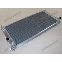 Радиатор для Toyota Celica T23# 00-05