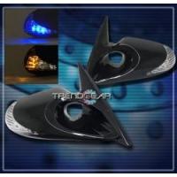 K6 LED боковые зеркала с указателем поворота на корпусе для Toyota Celica T23# 00-05