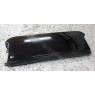 Задняя подномерная рамка заглушка для Celica T20# 94-99
