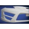 Комплект обвеса для Toyota Celica Т23# 00-05 Europa tape2