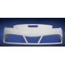 Передний бампер для Toyota Celica Т23# 00-05 Europa tape1