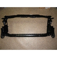Передняя панель в сборе для Toyota Celica T23# 00-05
